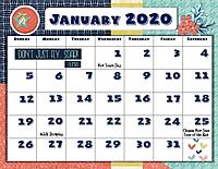 January_2020_Connie_Prince_Challenge.jpg