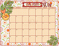 July-Sum-Up-Calendar4.jpg