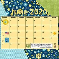 June_2020_Connie_Prince_Challenge.jpg