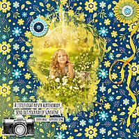 Light_the_World_ollitko.jpg