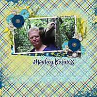 Monkey-Business-06-2020.jpg