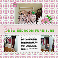 New-bedroom-furniture.jpg