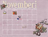 November-2020-Sum-Up-Calendar.jpg