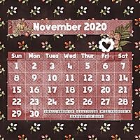 November_2020_Connie_Prince_Challenge.jpg