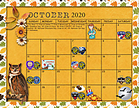 October-Sum-Up-Calendar3.jpg