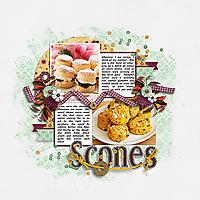 Scones_webjmb.jpg