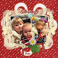 Siblings_1.jpg