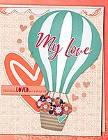 ValentineCard2.jpg