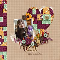 aimeeh_patchwork1_tmp2_cap_202009-webr.jpg