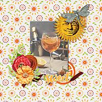 gingerscraps-july-connie.jpg