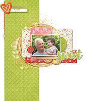 mommyish_yas-spring_template.jpg