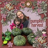 pumpkinharvest.jpg