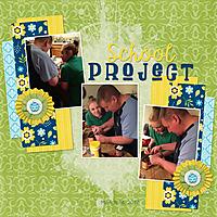 school-project-for-web.jpg