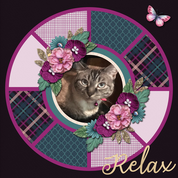 Relax35
