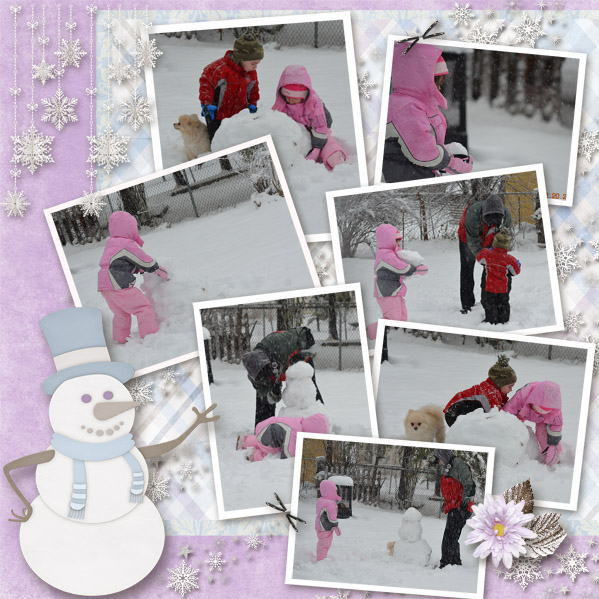 Winter_2012_R
