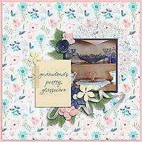 0-Aug-DDL-grandmas-glassware.jpg