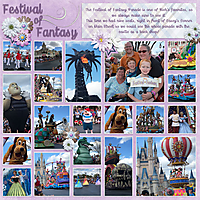 2018_02_Road_Trip_-_Day_6_XX_Fantasy_Paradeweb.jpg