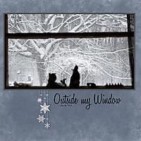 2020-01-backyard-tree-snow-Left-Web.jpg
