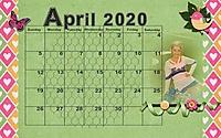 202004Calendar_1.jpg