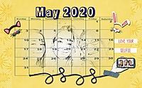 202005Calendar_1.jpg
