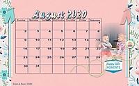 202008Calendar_1.jpg