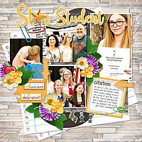 4-12-2017-StarStudent.jpg