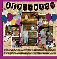 80th_Birthday.jpg