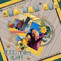 ATM_4000_miles_apart.jpg