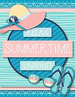 CARD_Summer_Breeze_450kb.jpg