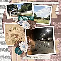 DD-202003-Memories.jpg