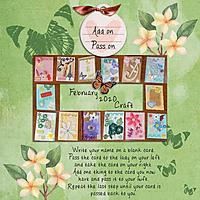 DD-202004-Cards.jpg