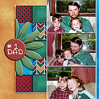 Daily_-1-Dad.jpg