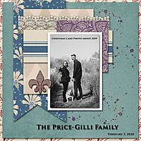 Daily_The-Price-Gilli-Family.jpg