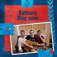 FathersDay2020sml.jpg