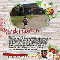 Kindergarten7.jpg