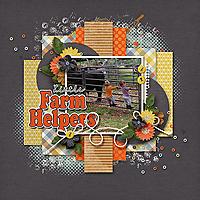 Little-Farm-Helpers_webjmb.jpg
