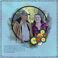 Me_My_Dad.jpg