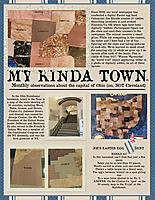 My-Kinda-Town-_5.jpg