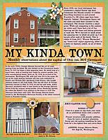 My-Kinda-Town-_9.jpg