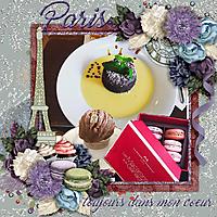 Paris-toujours-dans-mon-coeur.jpg