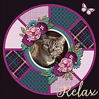 Relax35.jpg