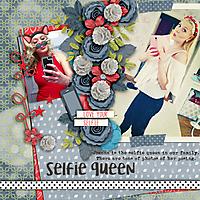 Selfie-queen3.jpg