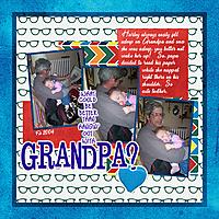 Sleeping_with_Papa-600.jpg