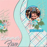 Summer-Fun23.jpg