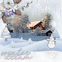 Winter-dream1.jpg