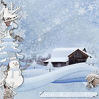 WinterDreams.jpg