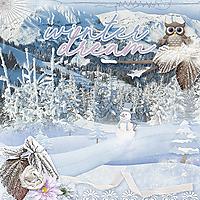 Winter_Dream2.jpg