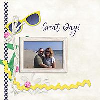 great_day600.jpg