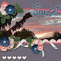 sunset_600_x_600_.jpg