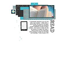 0412_Read_JBS_BasicTemplates01_gallery.jpg